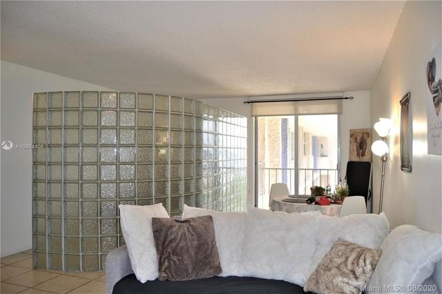 Studio, Fleetwood Rental in Miami, FL for $1,550 - Photo 2