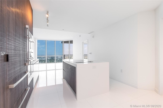 1 Bedroom, Park West Rental in Miami, FL for $2,950 - Photo 1