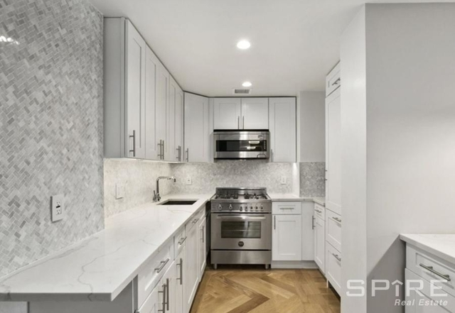 3 Bedrooms, Upper East Side Rental in NYC for $8,313 - Photo 1