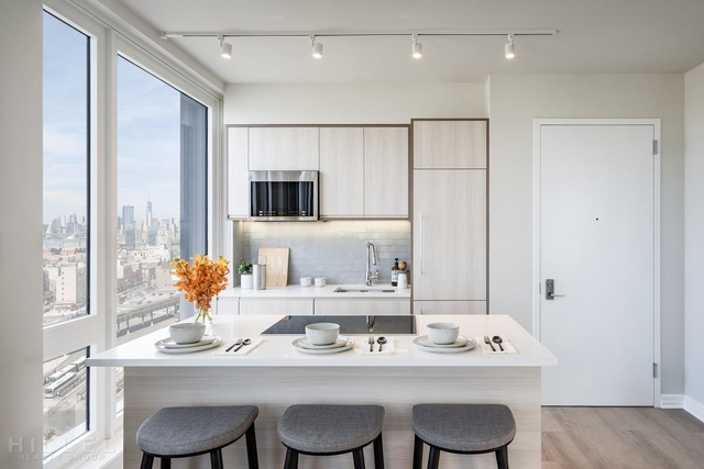 2 Bedrooms, Williamsburg Rental in NYC for $5,285 - Photo 1