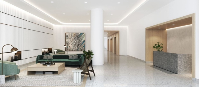Studio, Williamsburg Rental in NYC for $2,680 - Photo 2