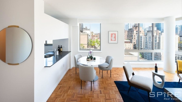 1 Bedroom, Chelsea Rental in NYC for $4,158 - Photo 1