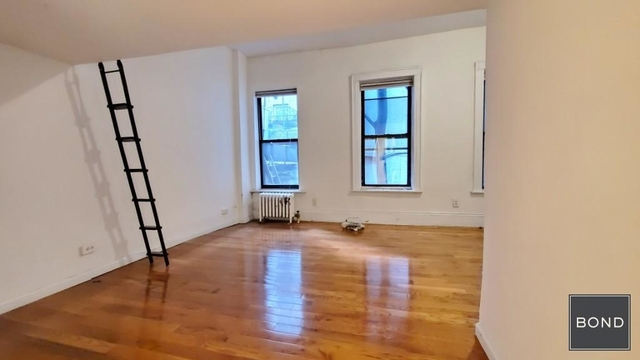 Studio, Midtown East Rental in NYC for $1,925 - Photo 1