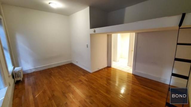 Studio, Midtown East Rental in NYC for $1,925 - Photo 2