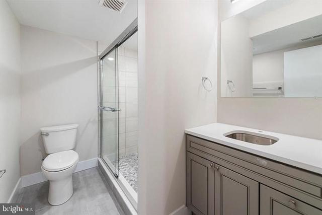 2 Bedrooms, Point Breeze Rental in Philadelphia, PA for $1,650 - Photo 1