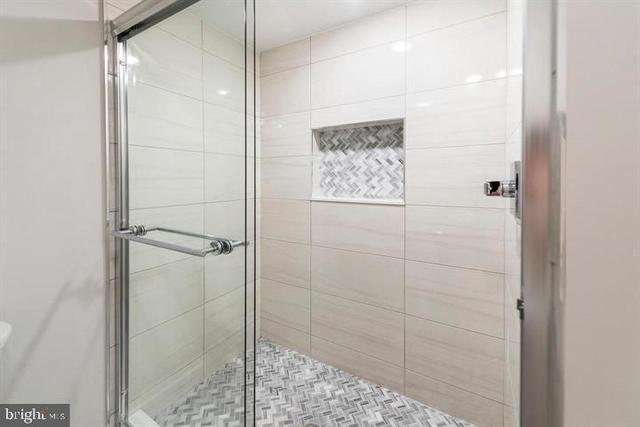 2 Bedrooms, Point Breeze Rental in Philadelphia, PA for $1,650 - Photo 2