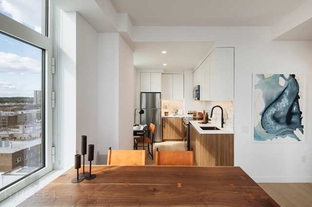 1 Bedroom, Flatbush Rental in NYC for $2,875 - Photo 2