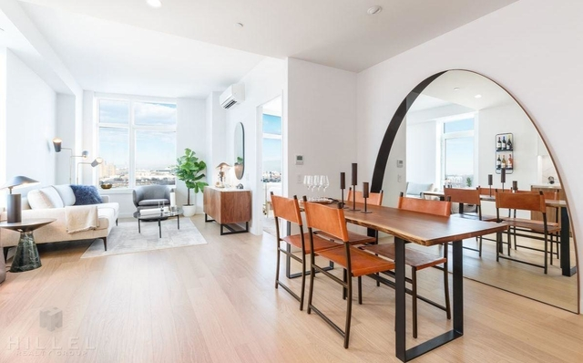 3 Bedrooms, Flatbush Rental in NYC for $4,350 - Photo 1