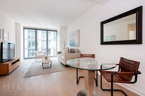 1 Bedroom, Flatiron District Rental in NYC for $4,915 - Photo 2