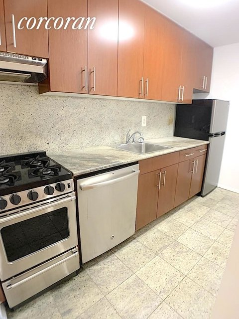 4 Bedrooms, Flatiron District Rental in NYC for $4,850 - Photo 1