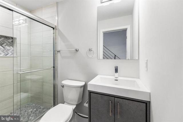2 Bedrooms, Point Breeze Rental in Philadelphia, PA for $1,825 - Photo 2