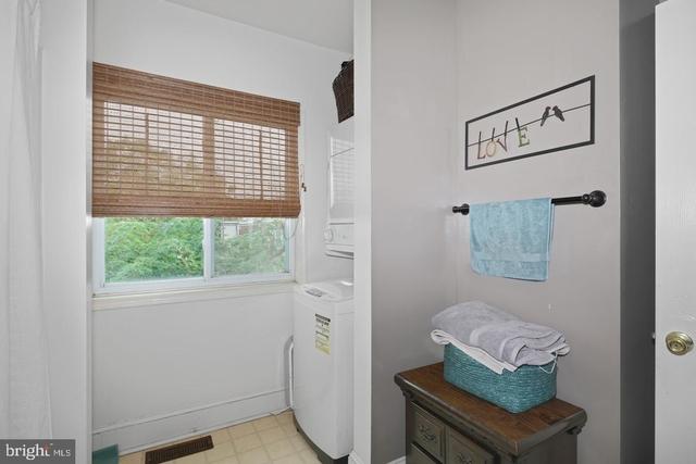 2 Bedrooms, Spruce Hill Rental in Philadelphia, PA for $1,325 - Photo 2