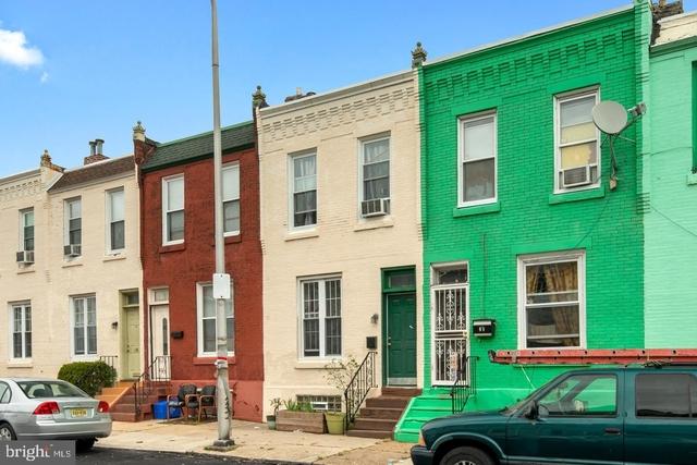 2 Bedrooms, Spruce Hill Rental in Philadelphia, PA for $1,325 - Photo 1