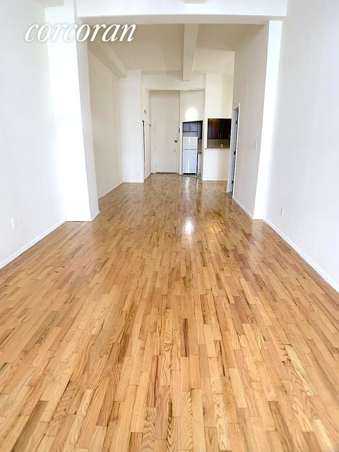 Studio, Flatiron District Rental in NYC for $3,250 - Photo 2