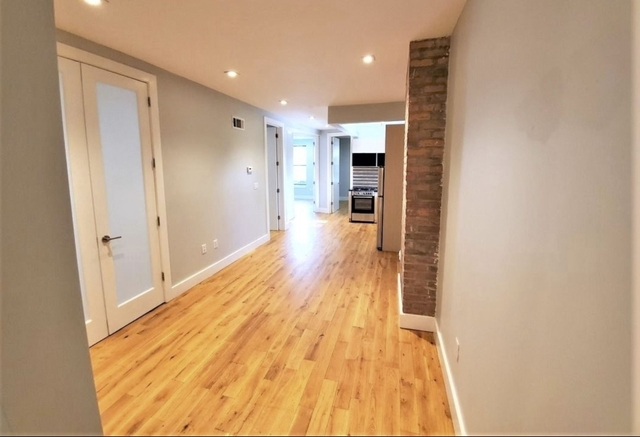 5 Bedrooms, Wingate Rental in NYC for $4,195 - Photo 2
