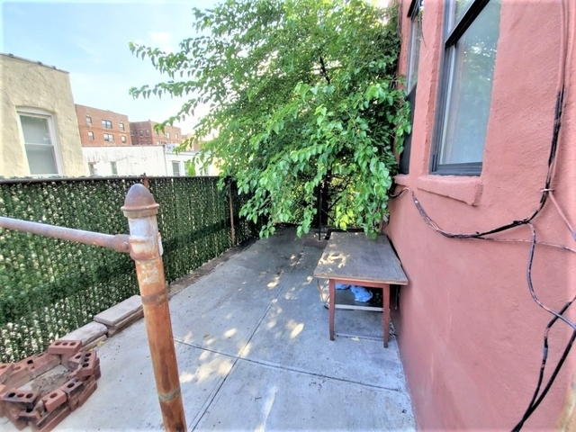 5 Bedrooms, Wingate Rental in NYC for $4,195 - Photo 1