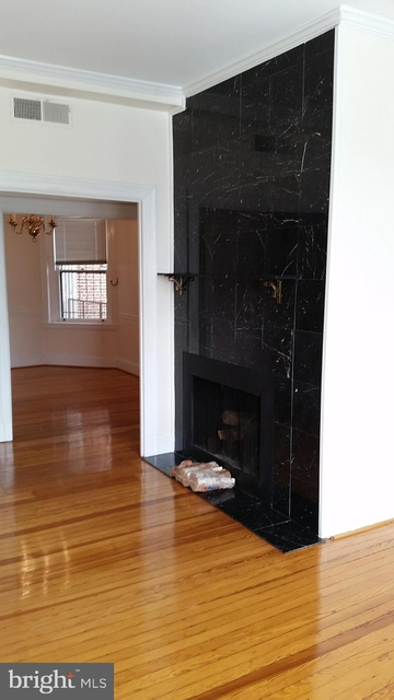 2 Bedrooms, East Village Rental in Washington, DC for $2,950 - Photo 2