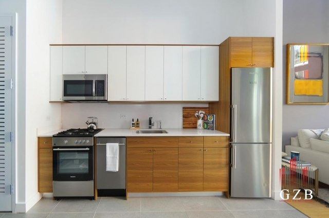1 Bedroom, Sunnyside Rental in NYC for $2,620 - Photo 1