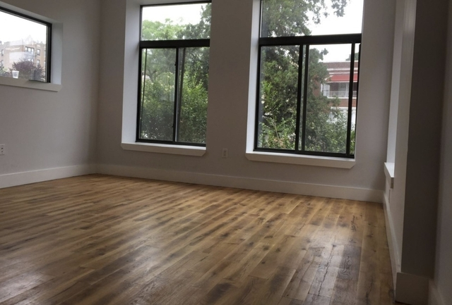 3 Bedrooms, Wingate Rental in NYC for $3,300 - Photo 1