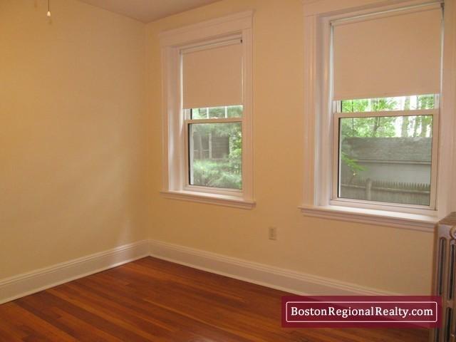 2 Bedrooms, Neighborhood Nine Rental in Boston, MA for $3,020 - Photo 1