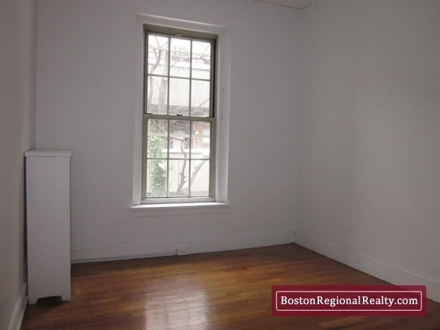1 Bedroom, Fenway Rental in Boston, MA for $2,625 - Photo 2
