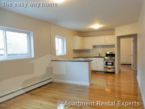 2 Bedrooms, Area IV Rental in Boston, MA for $1,900 - Photo 2