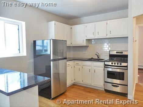 2 Bedrooms, Area IV Rental in Boston, MA for $1,900 - Photo 1