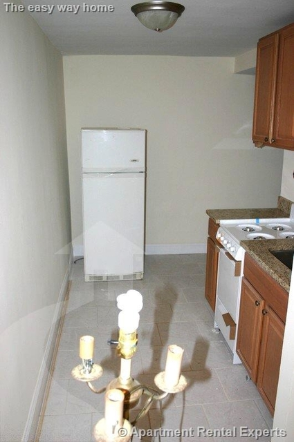 1 Bedroom, Mid-Cambridge Rental in Boston, MA for $1,475 - Photo 1