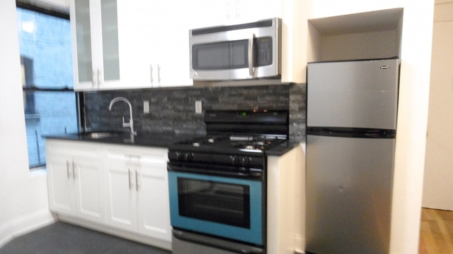 3 Bedrooms, Hamilton Heights Rental in NYC for $2,750 - Photo 2