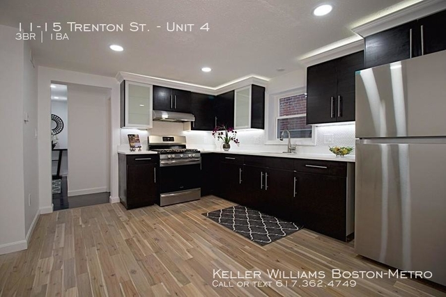 3 Bedrooms, Eagle Hill Rental in Boston, MA for $2,695 - Photo 2