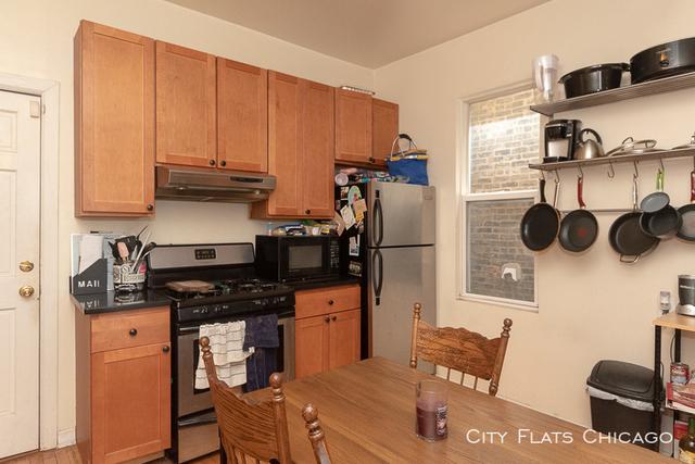 3 Bedrooms, West De Paul Rental in Chicago, IL for $2,399 - Photo 2