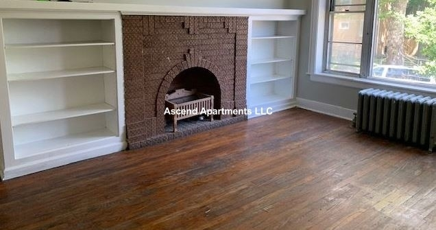 2 Bedrooms, West Pullman Rental in Chicago, IL for $850 - Photo 1