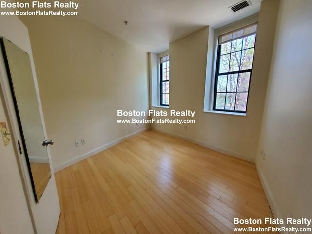 2 Bedrooms, Harrison Lenox Rental in Boston, MA for $3,650 - Photo 2