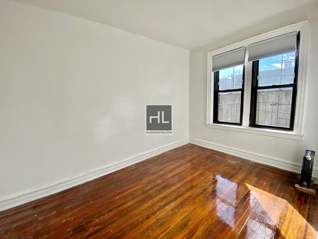 1 Bedroom, Sunset Park Rental in NYC for $1,800 - Photo 2