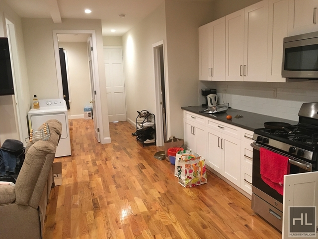 3 Bedrooms, Brownsville Rental in NYC for $3,000 - Photo 1