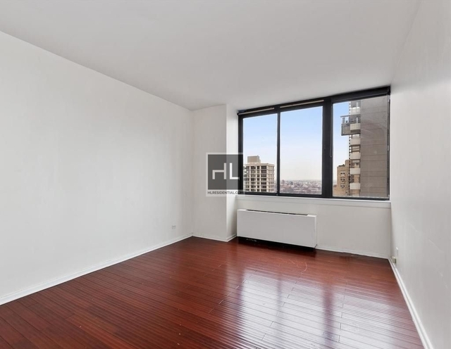 5 Bedrooms, Yorkville Rental in NYC for $12,500 - Photo 2
