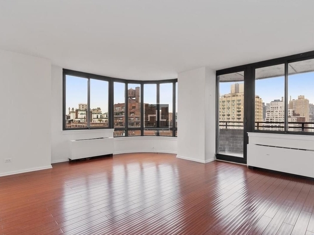 5 Bedrooms, Yorkville Rental in NYC for $12,500 - Photo 1