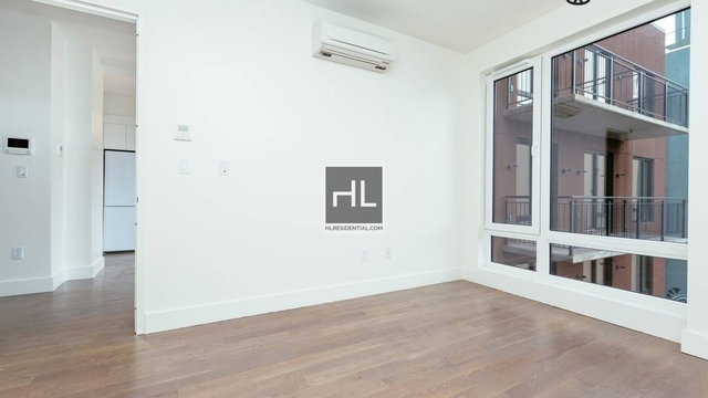 1 Bedroom, Bedford-Stuyvesant Rental in NYC for $2,590 - Photo 1