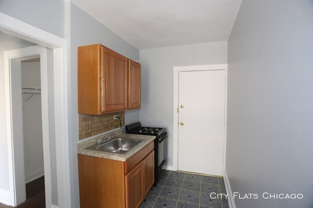 Studio, Sheridan Park Rental in Chicago, IL for $894 - Photo 2