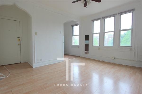 Studio, Sheridan Park Rental in Chicago, IL for $850 - Photo 1