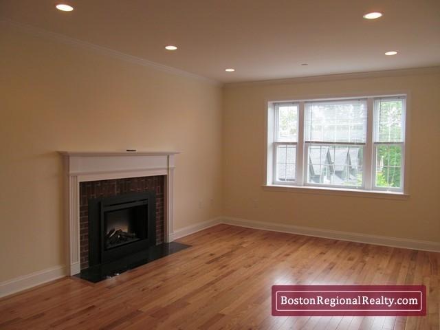 2 Bedrooms, Neighborhood Nine Rental in Boston, MA for $3,495 - Photo 1