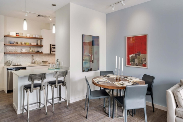 2 Bedrooms, Cambridgeport Rental in Boston, MA for $3,940 - Photo 2