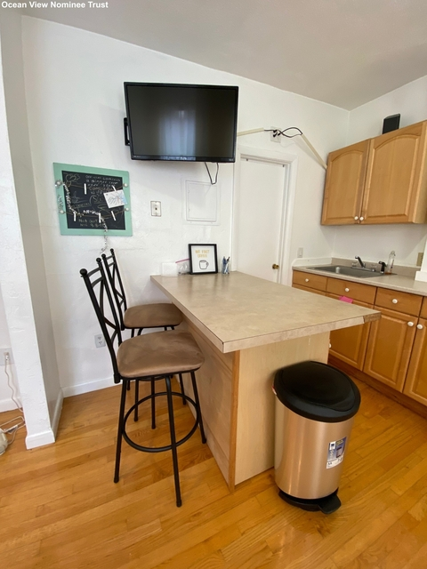 2 Bedrooms, Waterfront Rental in Boston, MA for $2,200 - Photo 2