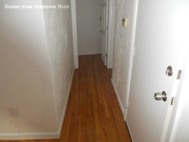 2 Bedrooms, Waterfront Rental in Boston, MA for $2,200 - Photo 1
