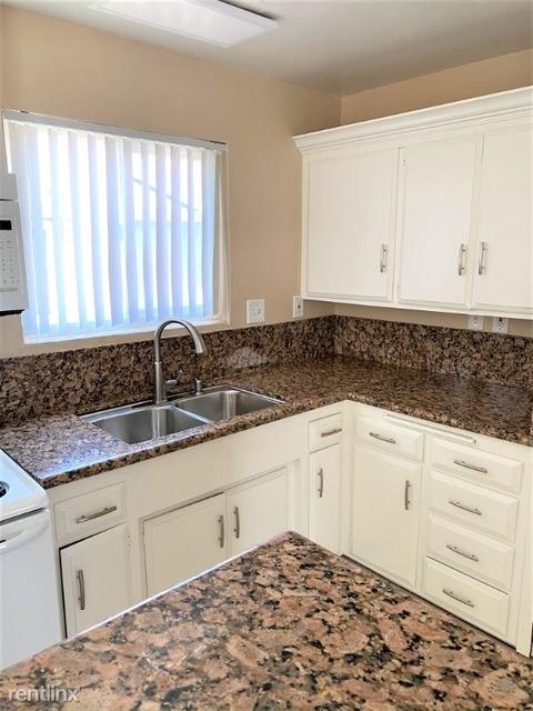 1 Bedroom, Westside Costa Mesa Rental in Los Angeles, CA for $1,795 - Photo 2