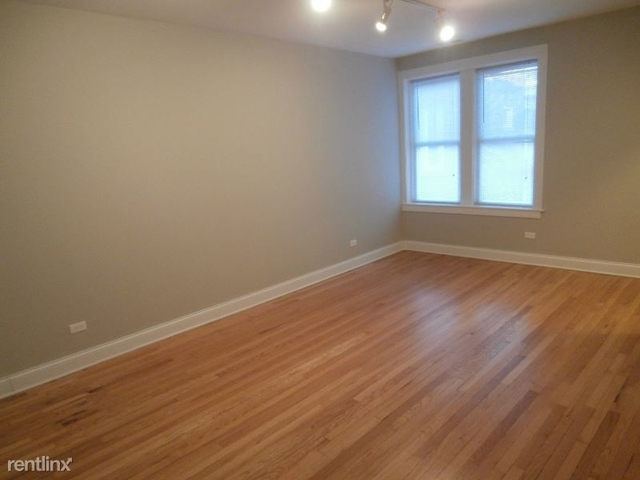 2 Bedrooms, Andersonville Rental in Chicago, IL for $1,800 - Photo 1
