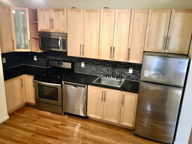 3 Bedrooms, Lower East Side Rental in NYC for $3,325 - Photo 1