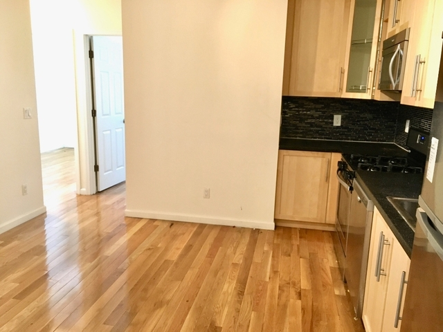3 Bedrooms, Lower East Side Rental in NYC for $3,325 - Photo 2