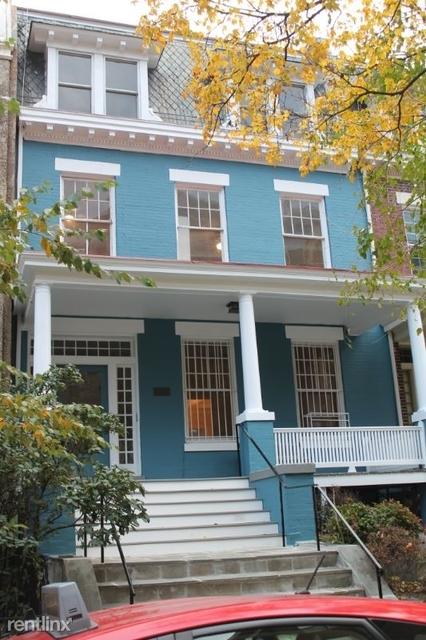 1 Bedroom, Lanier Heights Rental in Washington, DC for $2,700 - Photo 1