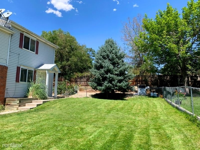 4 Bedrooms, Edora Acres Rental in Fort Collins, CO for $1,850 - Photo 1